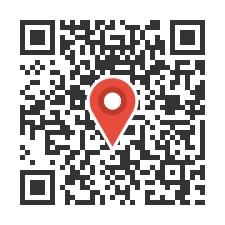 地図QRコード